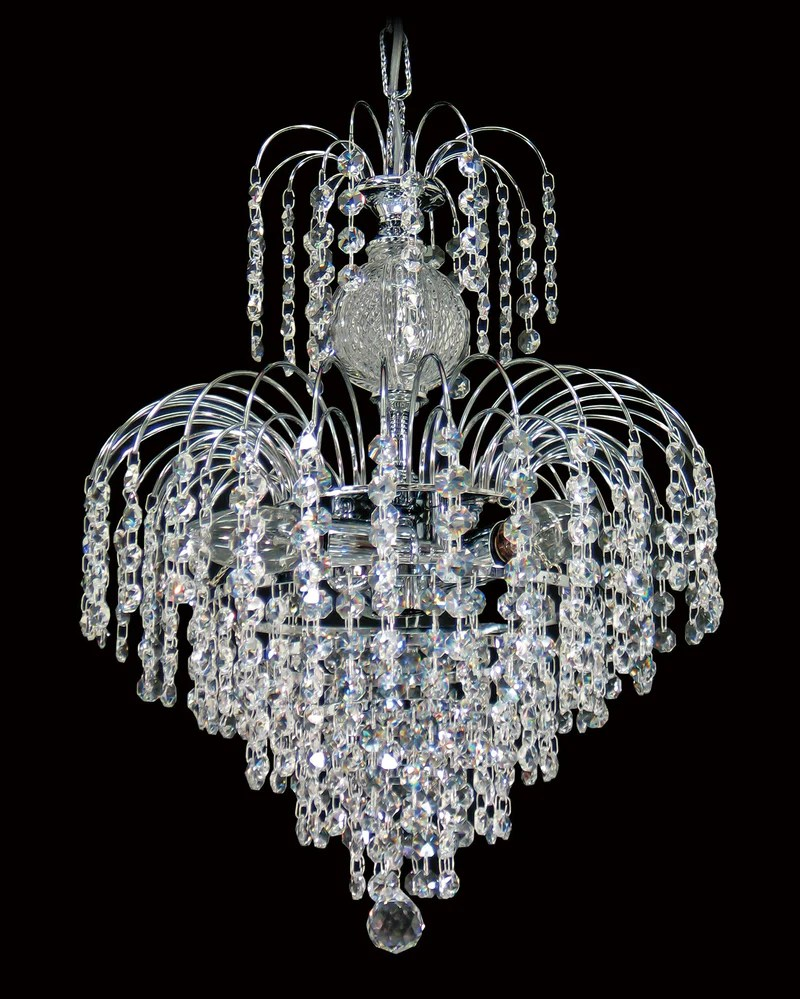 Modern Chandeliers Australia Modern Traditional Glass Pendant Lights In Australia Hilight