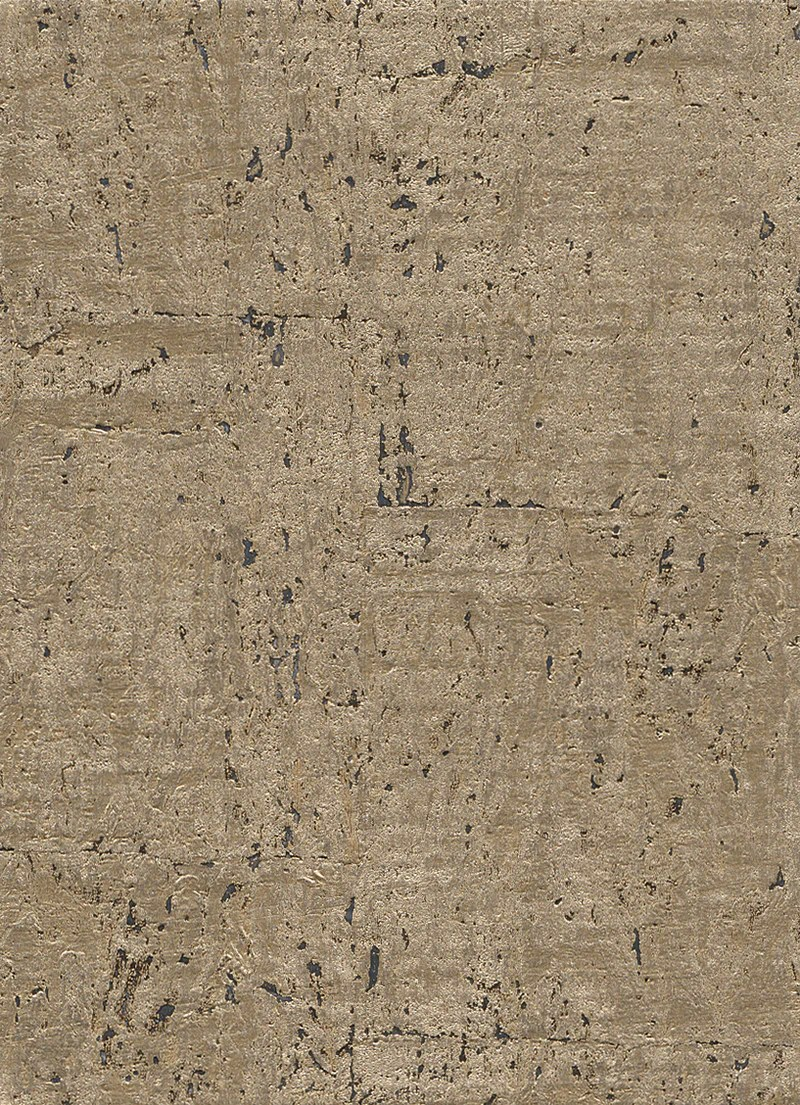 Metallic Gold Wallpaper Elder Cork Metallic Gold Wallpaper R2827
