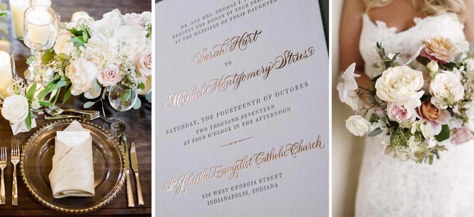 Wedding Invitations Long Island Stores In Ny Celebration