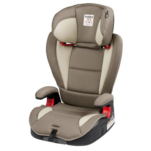Medium Of Peg Perego Car Seat
