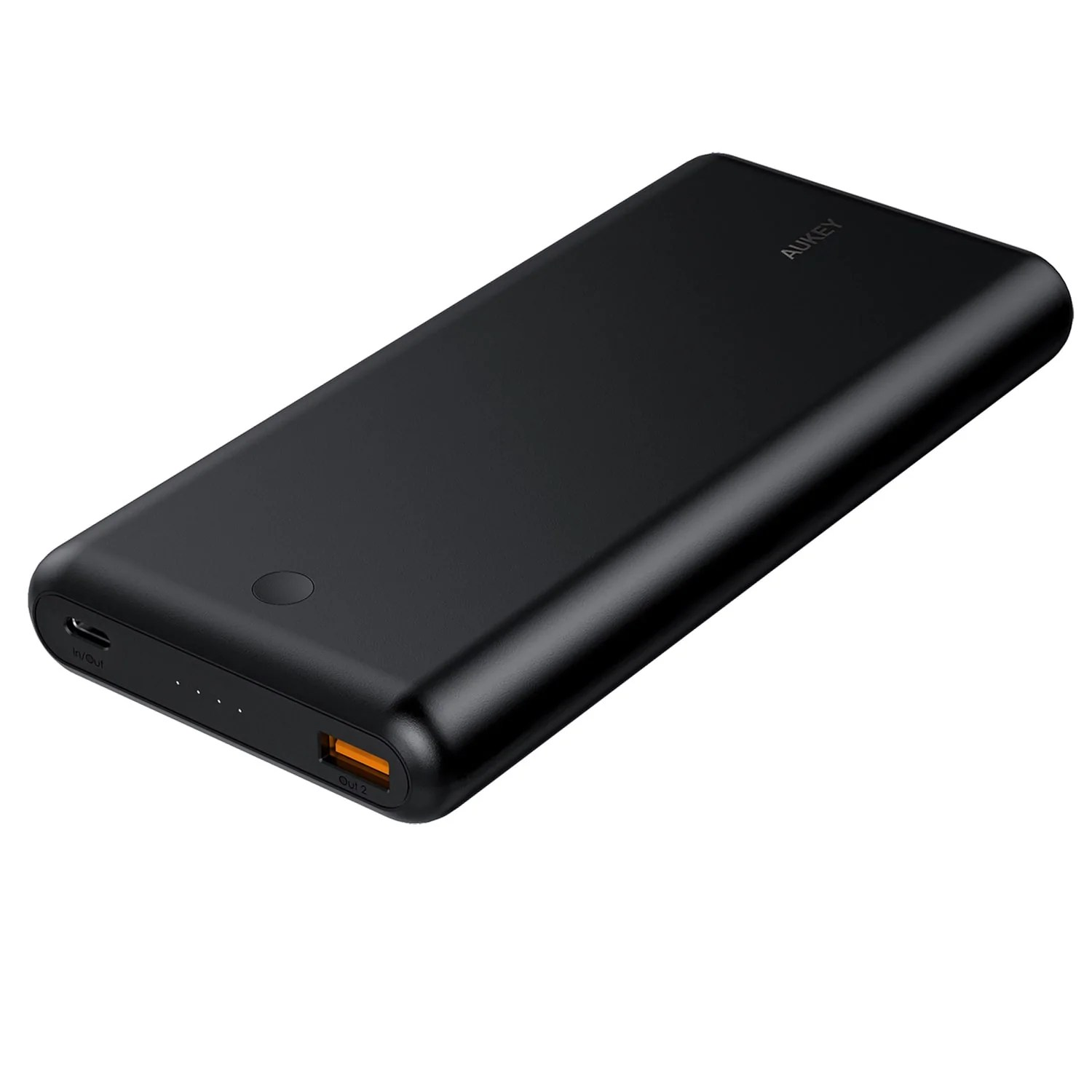 Powerbank Preis Pb Xd26 63w 26800mah Power Delivery 3 Usb C Power Bank With Quick Charge 3