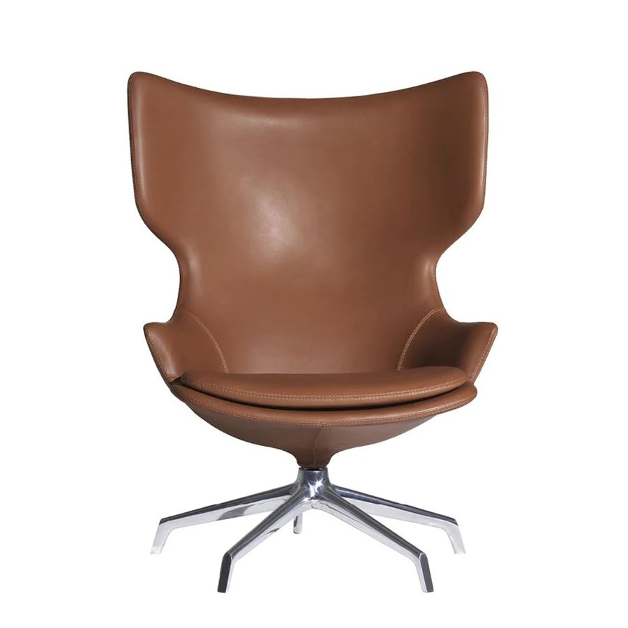 Philip Starck Lou Speak Armchair By Philippe Starck For Driade