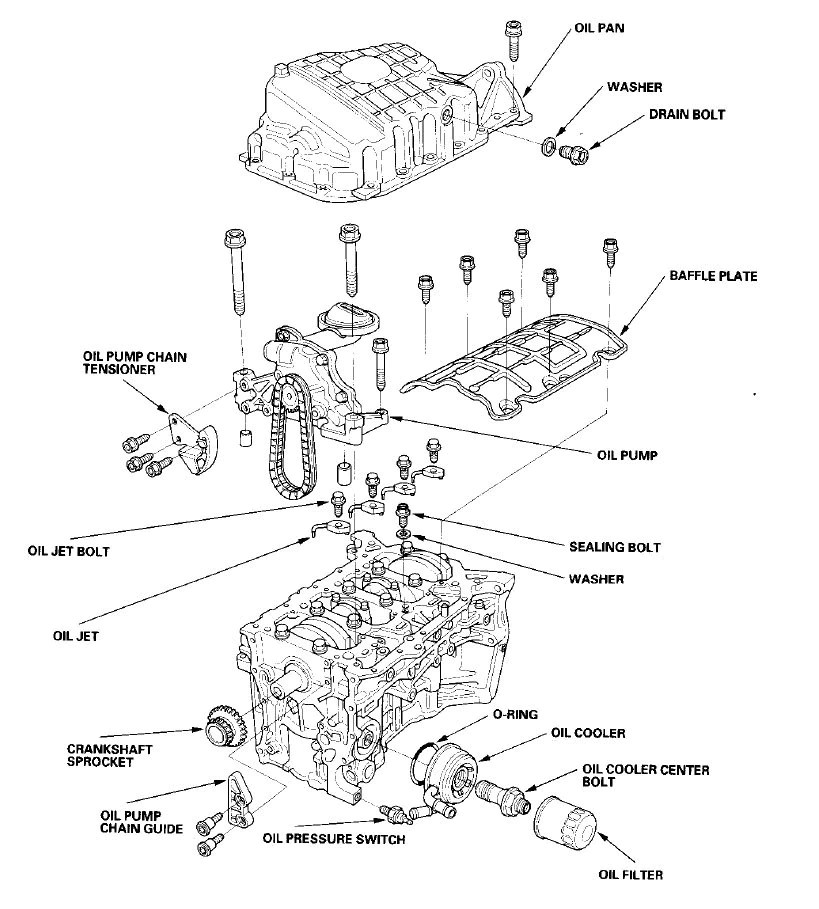 2007 bmw 525xi fuse diagram