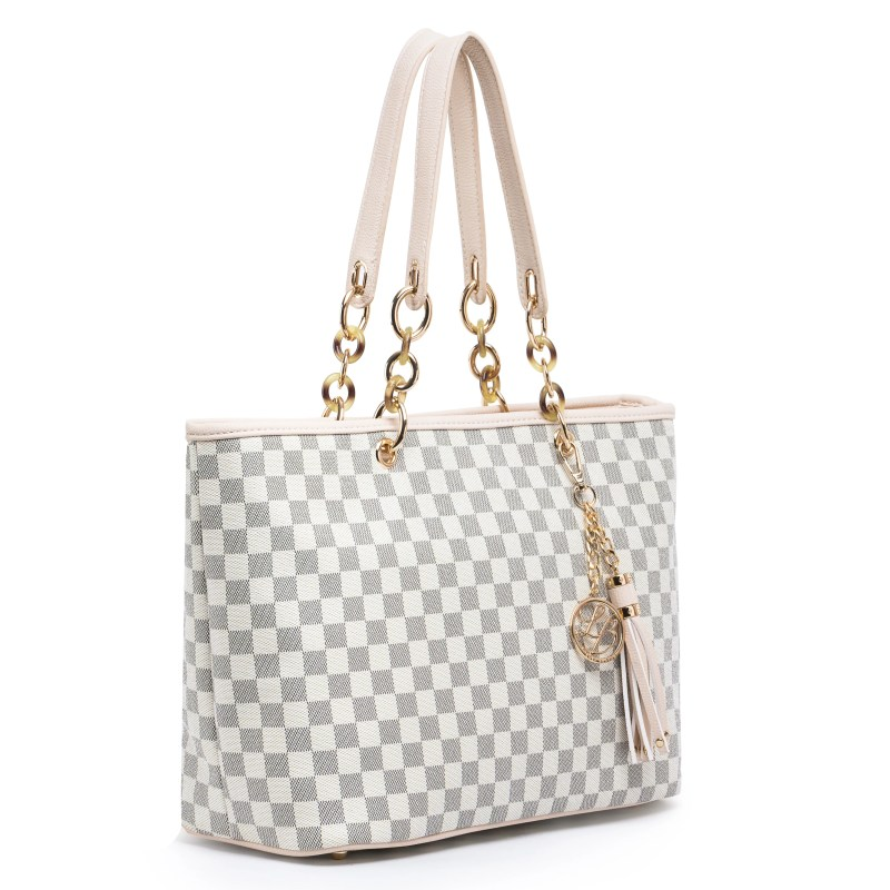 Large Of Monogrammed Tote Bags