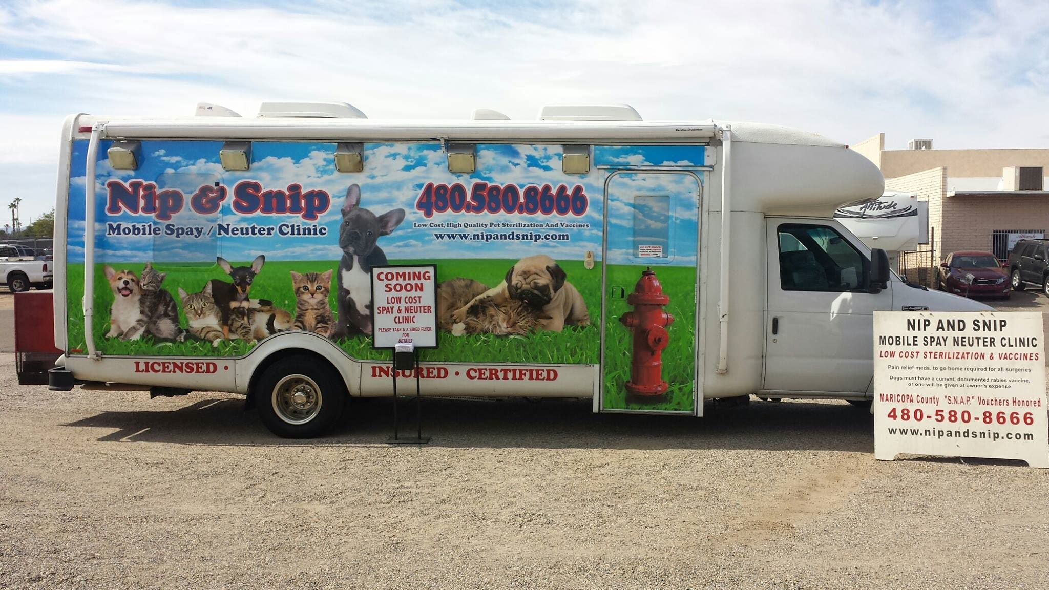 Mobile Vet Near Me Vet Services My Pet Food Depot Scottsdale Pheonix Az
