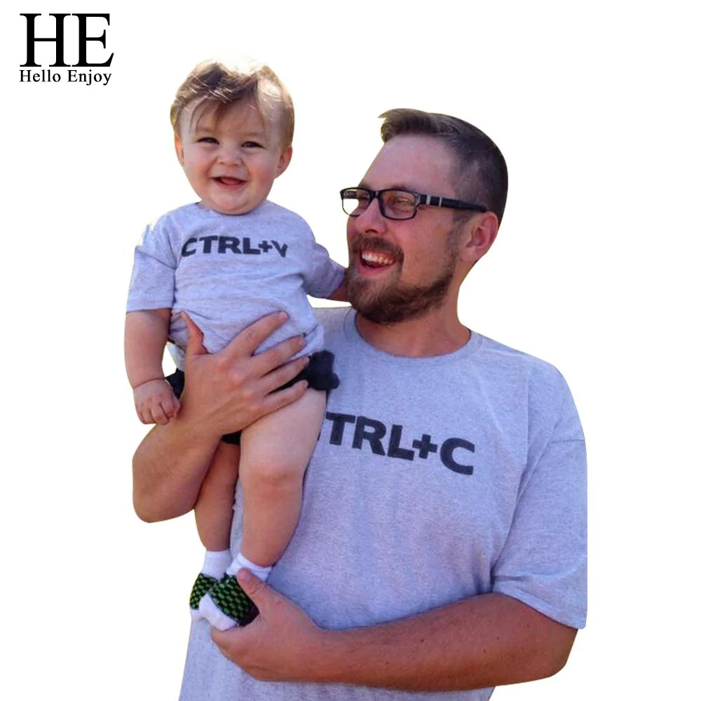 Majestic He Hello Enjoy Family Matching Outfits Far Son 2018 Baby Son 2018 Baby Summer Familyoutfits Clothing T He Hello Enjoy Family Matching Outfits Far photos Family Photo Outfits