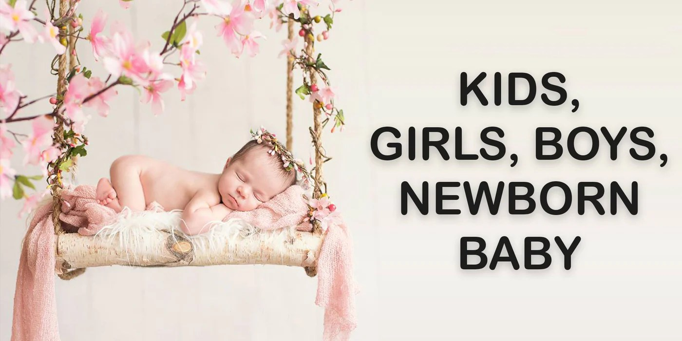 Newborn Babies Online Shopping Kids Online Shopping In Pakistan Kids Online Shop In