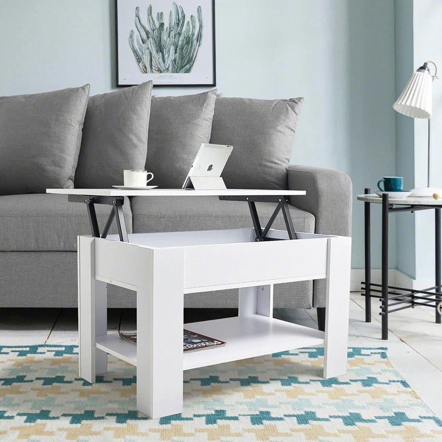 Couchtisch Lift Up Coffee Tables Contemporary Coffee Tables Online Laura James