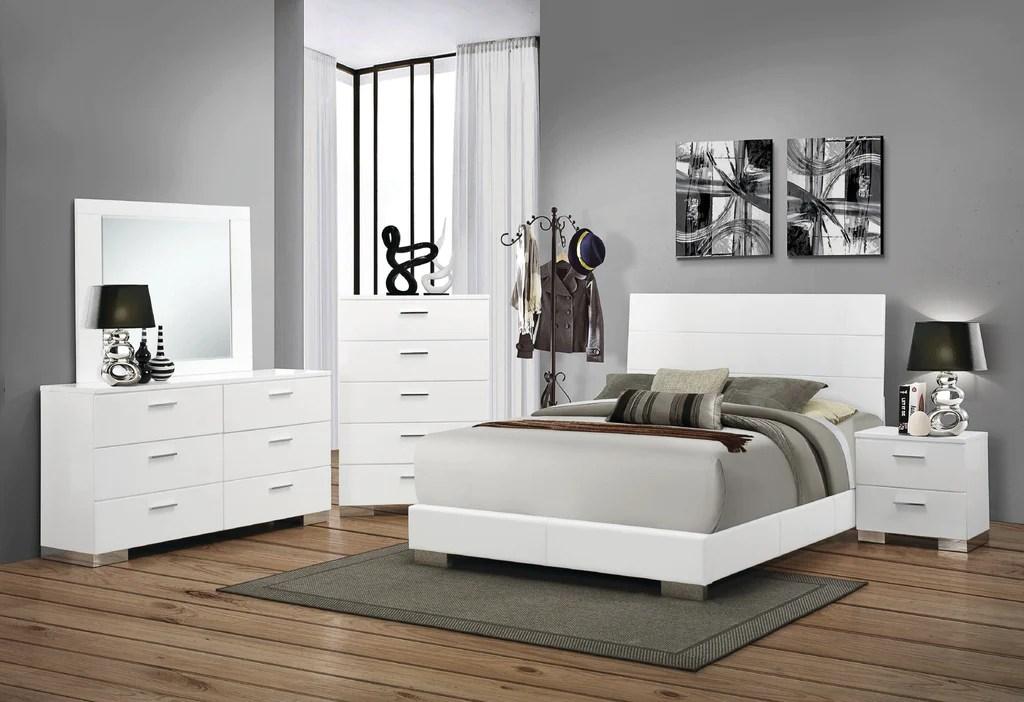Bs4296 Mokkas Furniture