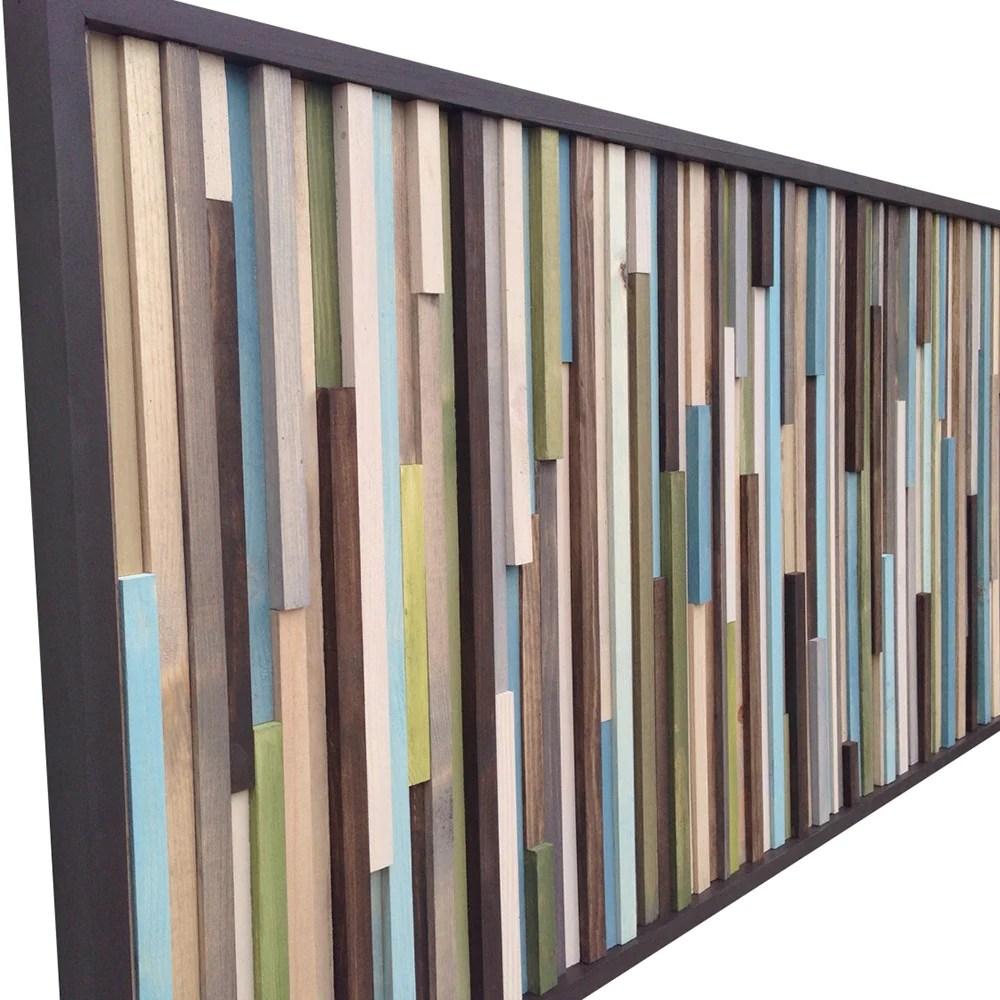 Fullsize Of Modern Wall Art