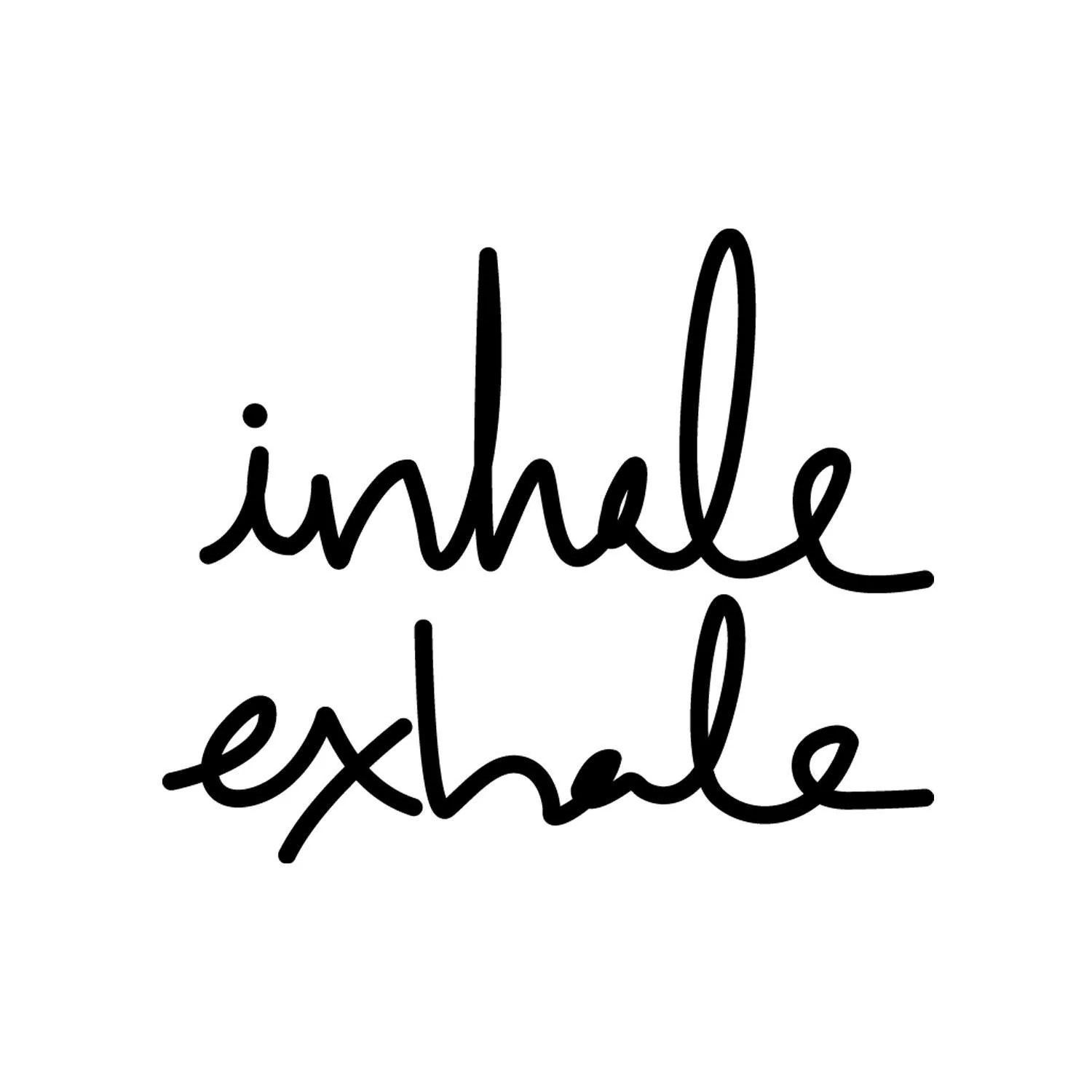 best 25 inhale exhale tattoo ideas on pinterest auto electrical