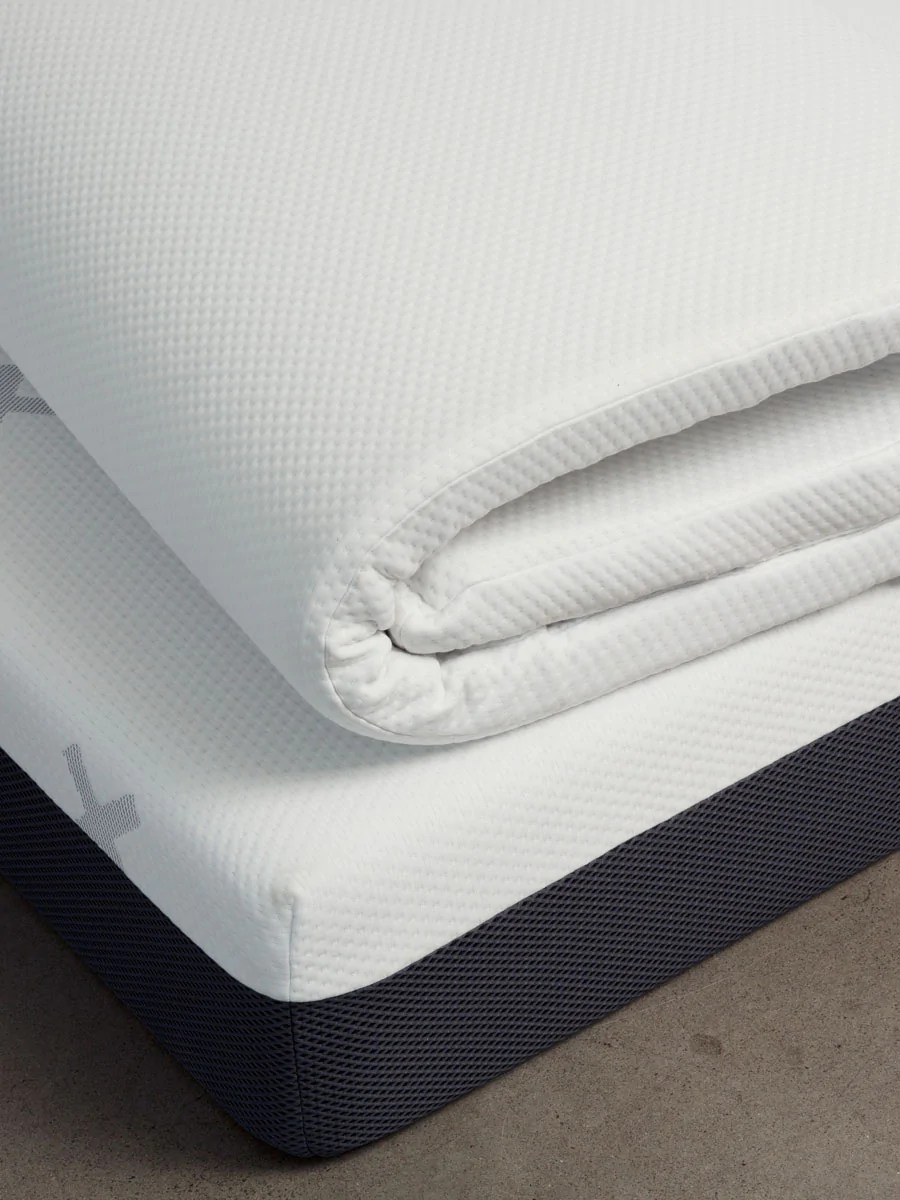 Single Mattress Brisbane Sleepx Australian Made Mattresses In A Box Online
