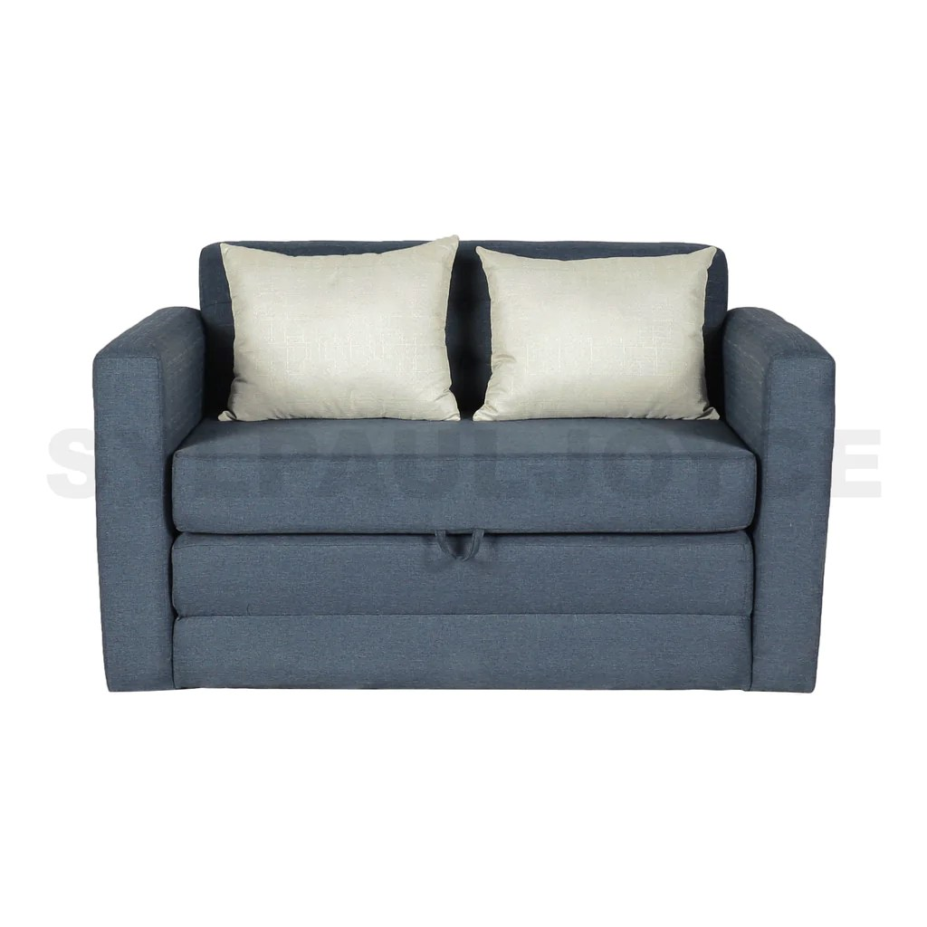 Einsitzer Sofa Uratex Sofa Bed Factory Price Besten Bettsofa Design Ideen