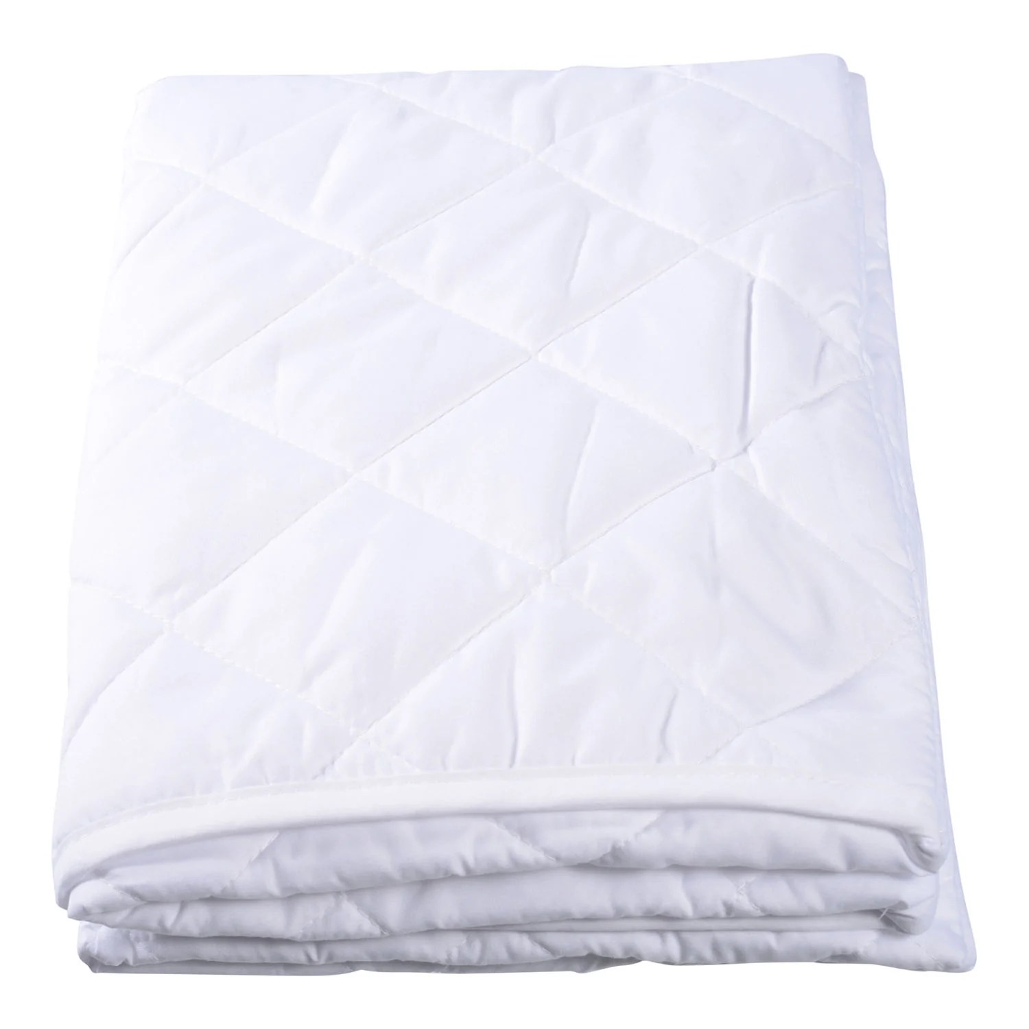 Doona Protector Quilt Pillow Protector Bed Linen Australian Linen Supply