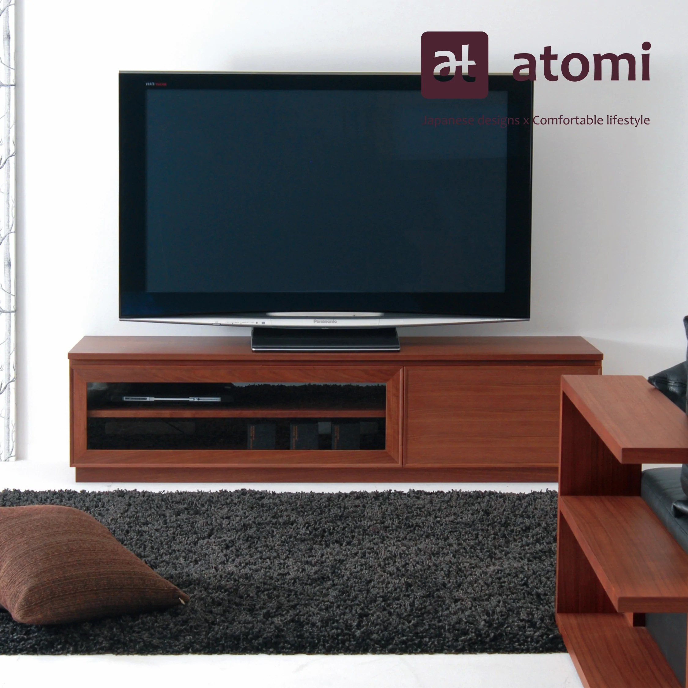 Tv Board Pinterest Forms Tv Board Atomi Shop