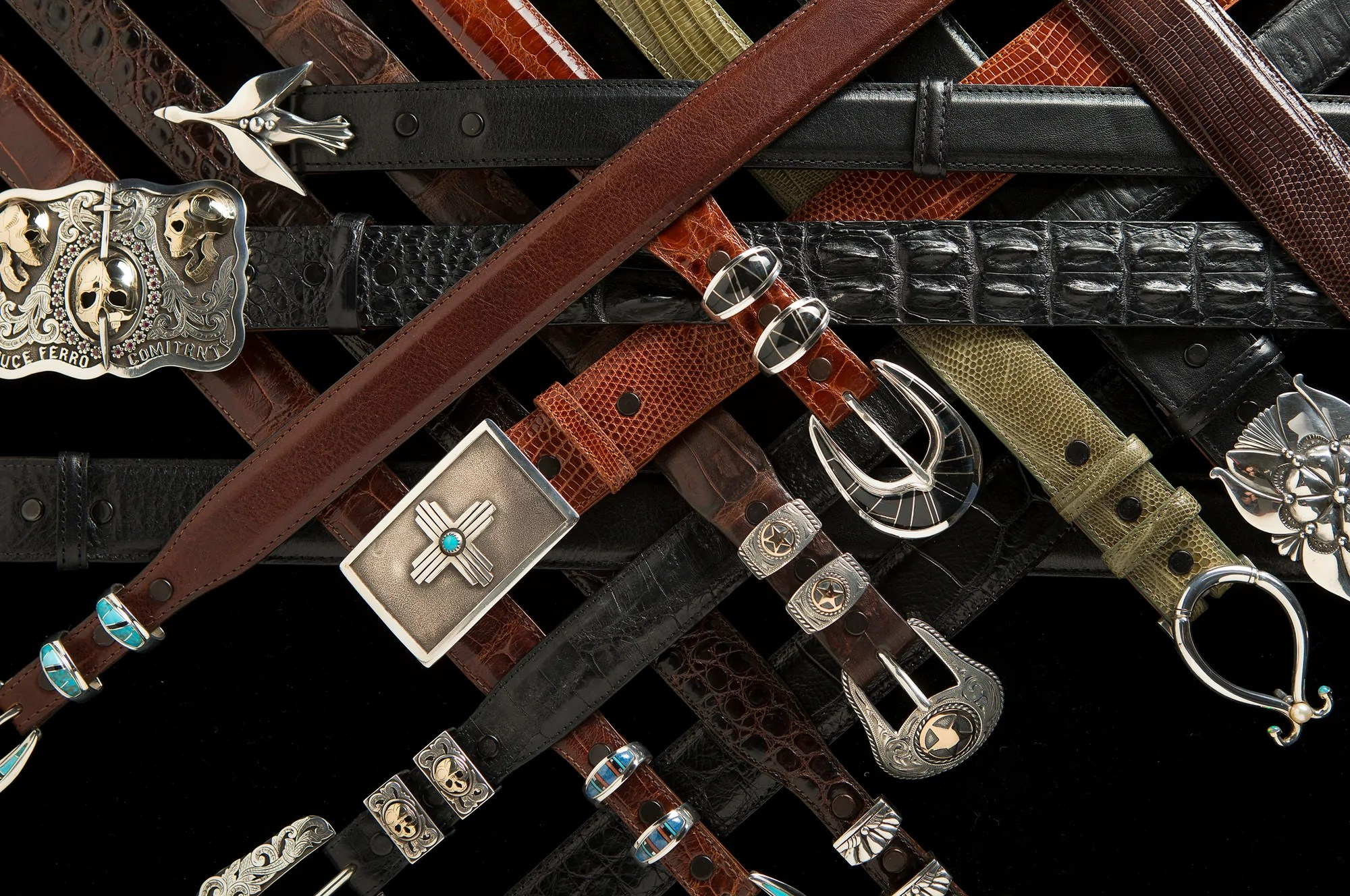 Buckle Tip Sets Tom Taylor Belts Buckles Bags Tom Taylor Custom Leather Belts Buckles And Handbags