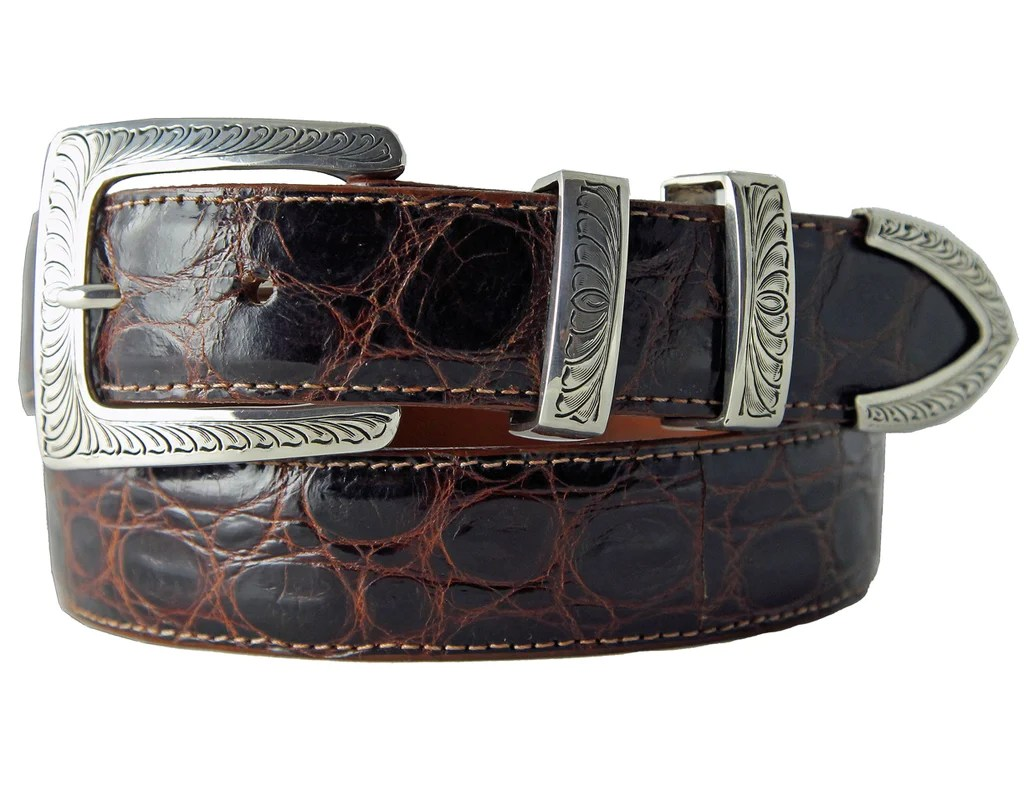 Buckle Tip Sets Tom Taylor Belts Buckles Bags Handmade Engraved Santa Fe Belt Buckle Tom Taylor Tom