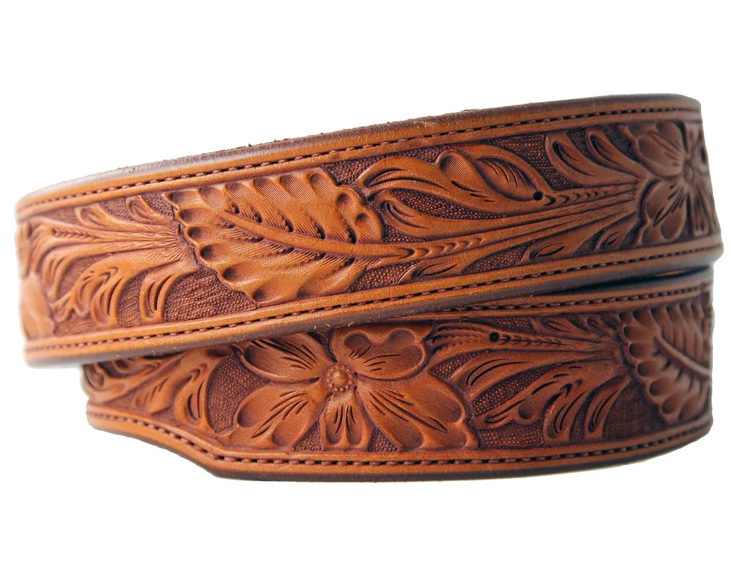 Buckle Tip Sets Tom Taylor Belts Buckles Bags Check Out This Amazing Hand Carved Western Belt Tom