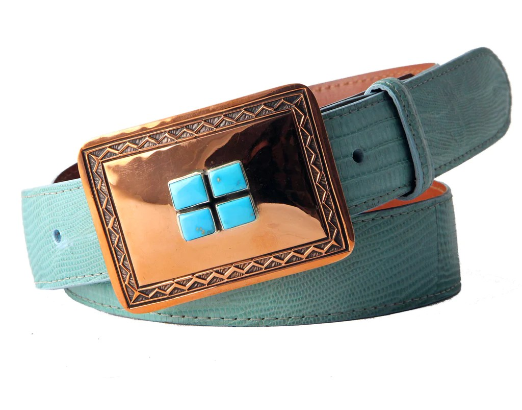 Buckle Tip Sets Tom Taylor Belts Buckles Bags Copper Quattro Buckle Tom Taylor Belts Buckles Bags