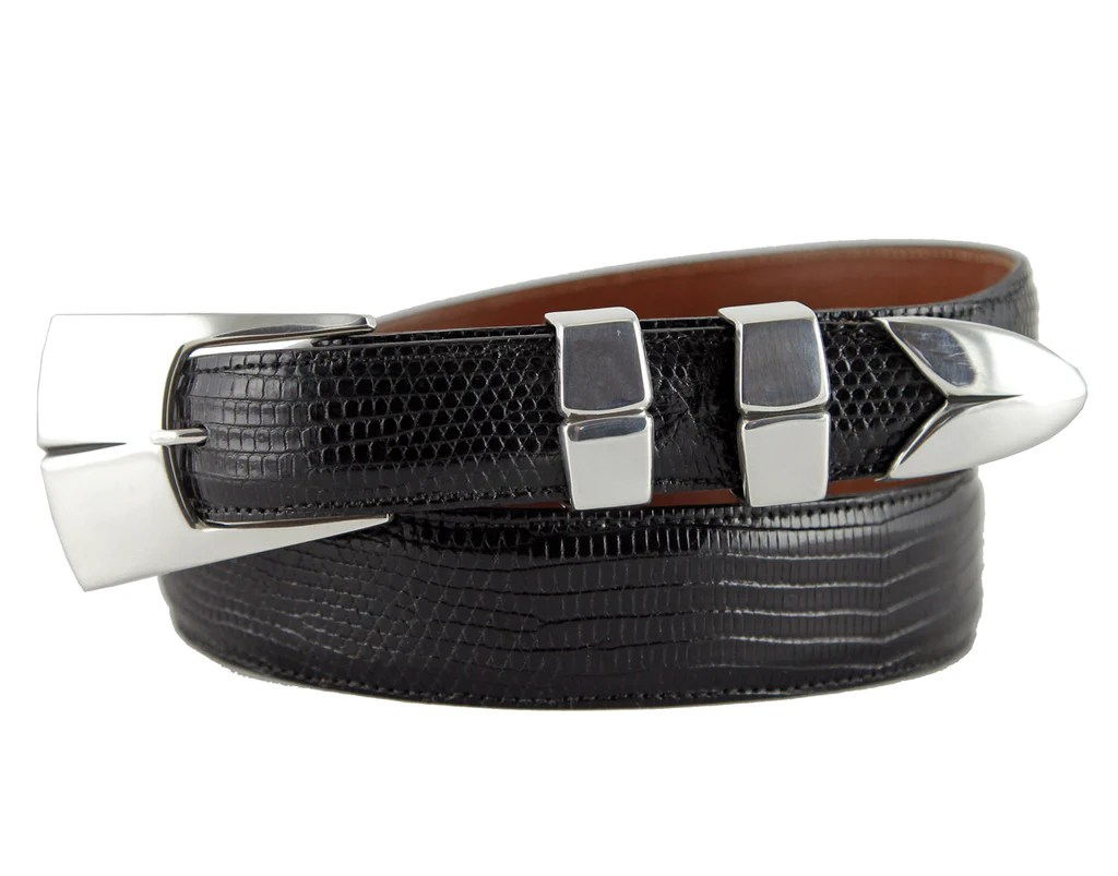 Buckle Tip Sets Tom Taylor Belts Buckles Bags Slicker Buckle Tom Taylor Belts Buckles Bags