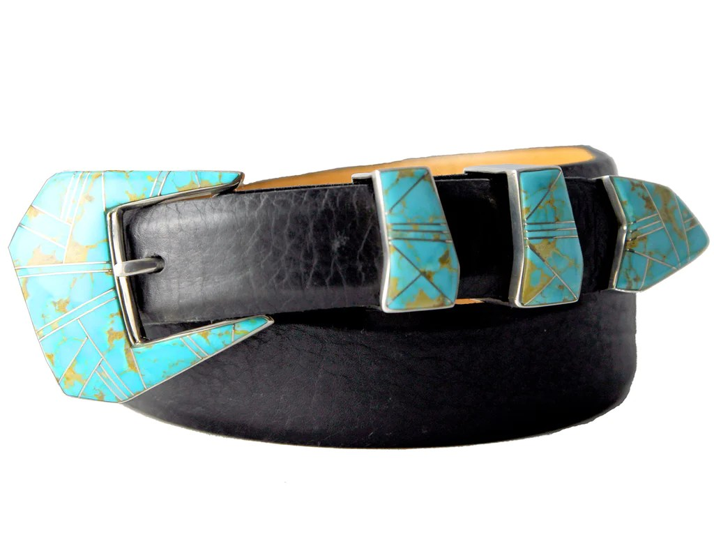 Buckle Tip Sets Tom Taylor Belts Buckles Bags Tolbuk Custom Turquoise Belt Buckle Set Tom Taylor Tom