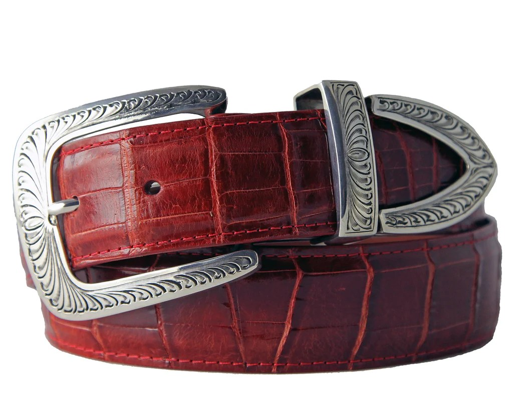 Buckle Tip Sets Tom Taylor Belts Buckles Bags Caliente Western Silver Belt Buckles Tom Taylor Tom
