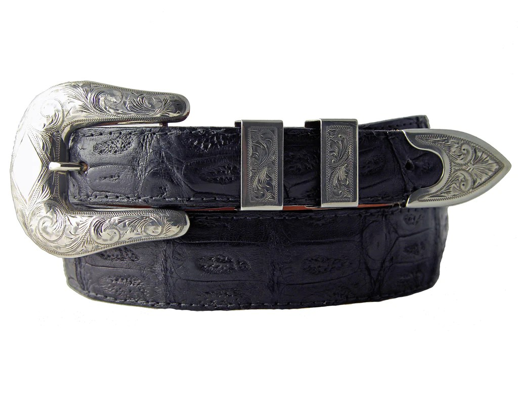 Buckle Tip Sets Tom Taylor Belts Buckles Bags Tombstone Silver Belt Buckle Handmade Belt Buckle Tom