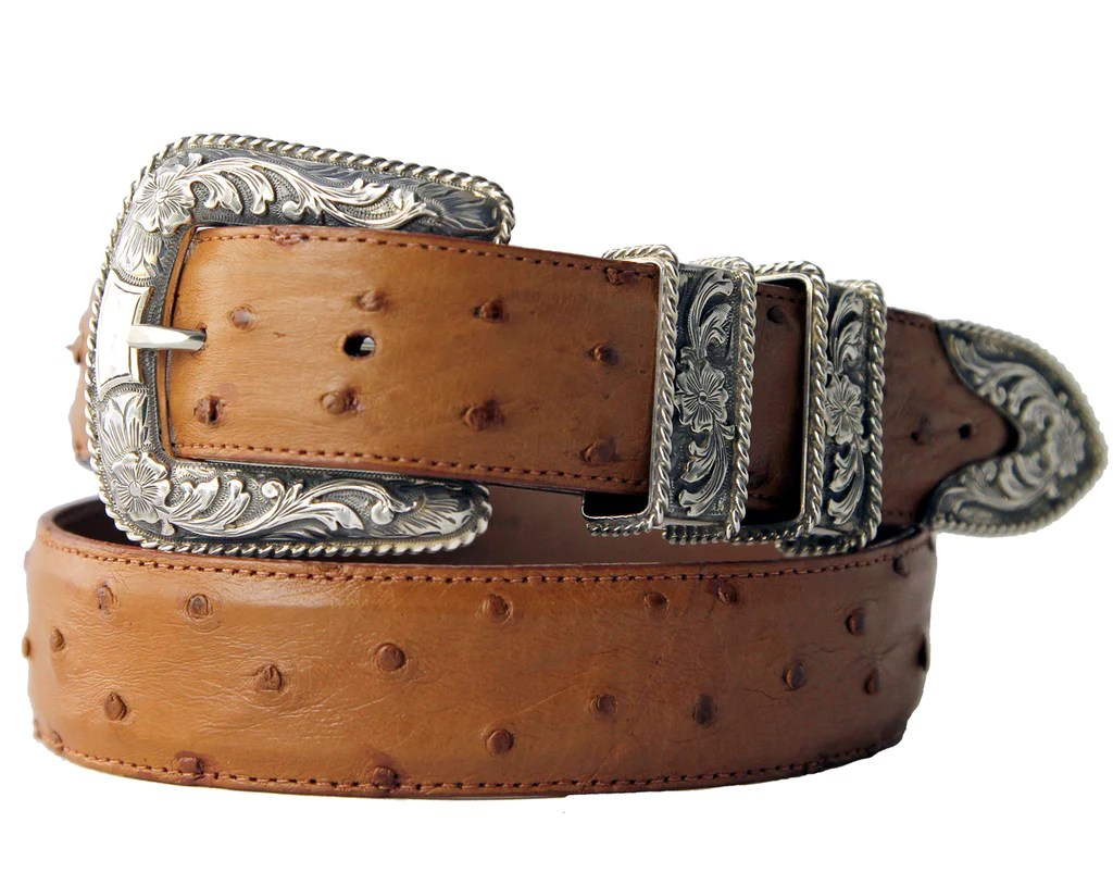 Buckle Tip Sets Tom Taylor Belts Buckles Bags Open Range Silver Belt Buckle Custom Ranger Belt Buckles