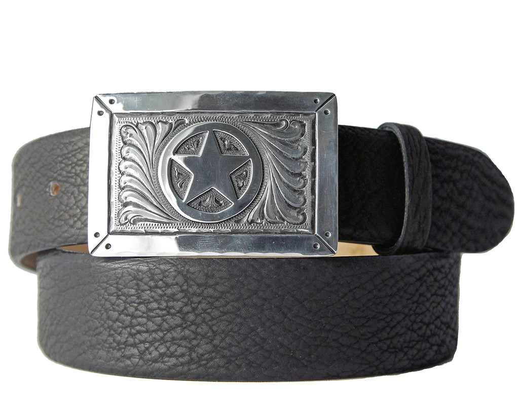 Buckle Tip Sets Tom Taylor Belts Buckles Bags Texas Star Belt Buckle Chacon Buckles From Tom Taylor