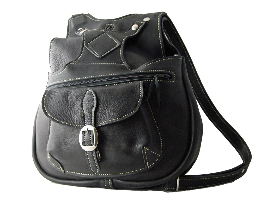 Buckle Tip Sets Tom Taylor Belts Buckles Bags Black Leather Backpack Tom Taylor Belts Buckles Bags
