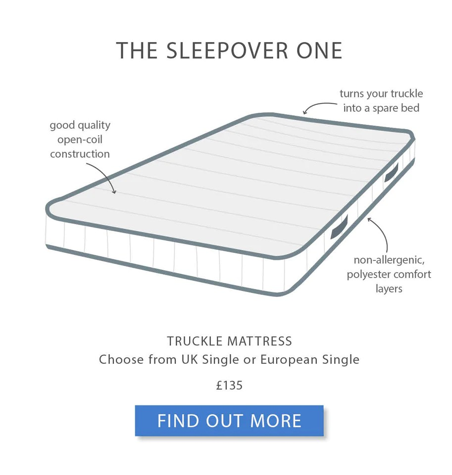 Quality Mattress Uk Mattress Buying Guide Great Little Trading Co