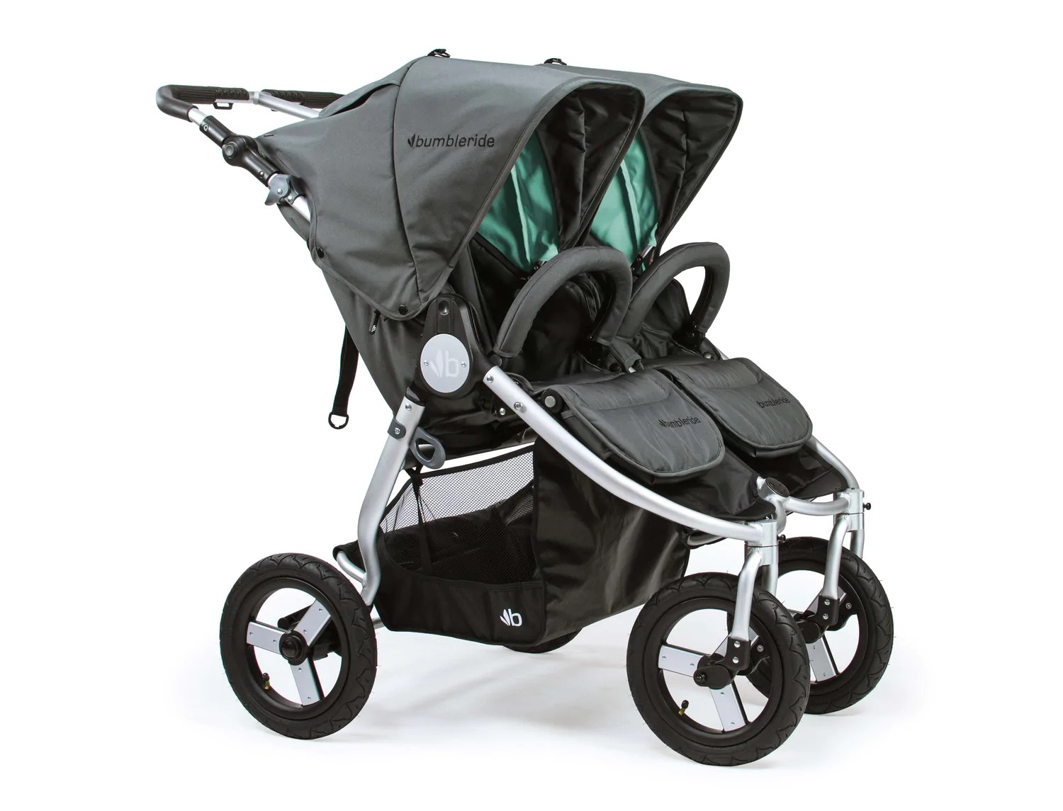 Best Knee Stroller Indie Twin