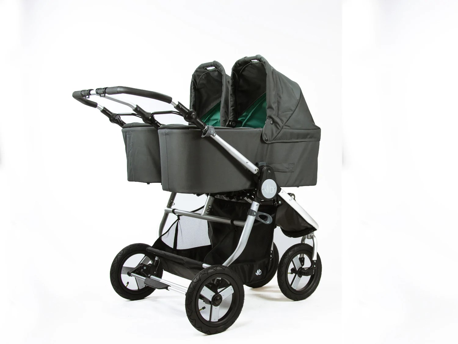 Stroller Bassinet Mattress Bumbleride Indie Twin Bassinet Carrycot