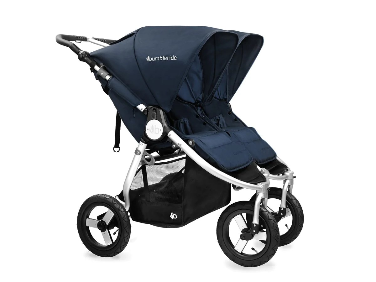 Double Stroller Expensive Any Engineers Out There On R Daddit Daddit