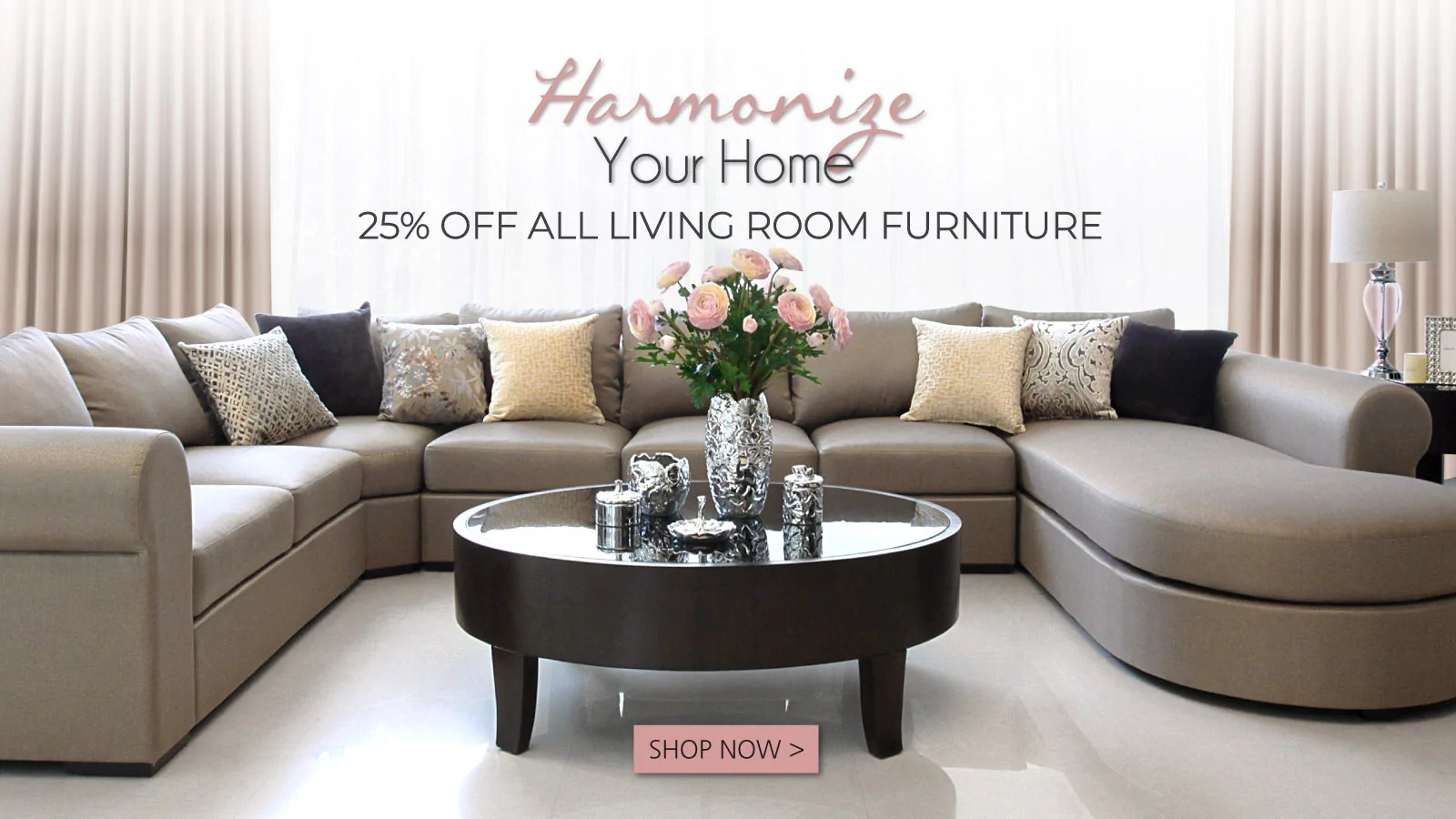Sofa Scandinavian Jakarta Vinoti Living Furniture Home Decor Gift Ideas In Indonesia