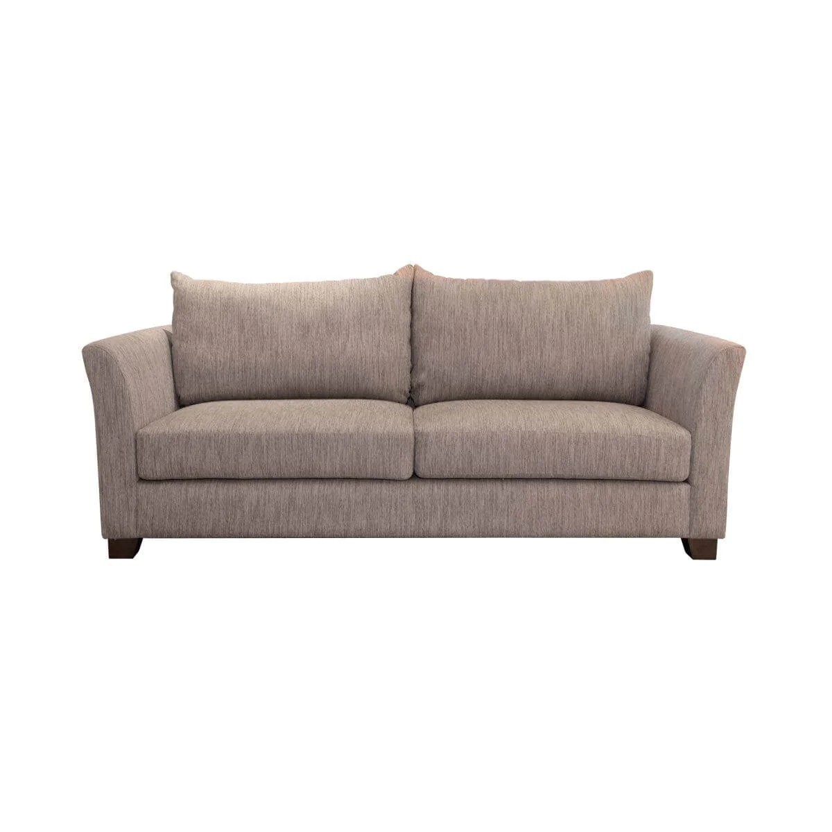 Simplicity Sofa 3 Seat Online Furniture Vinoti Living