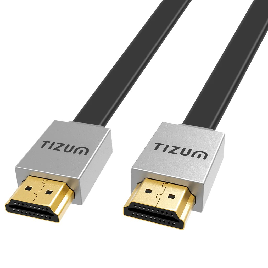 Buy Hdmi Buy Hdmi Cable Fusion Gold Plated Online India Istuff365