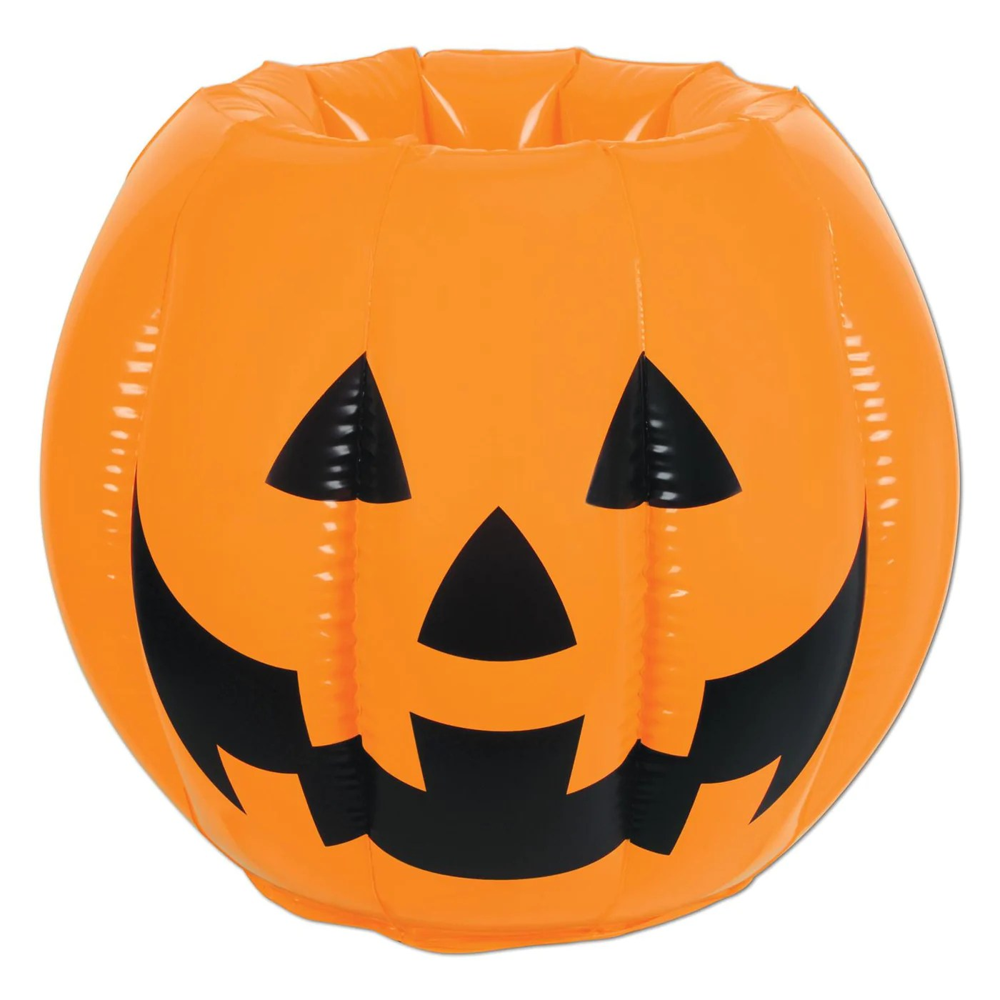 Serviette De Table Halloween Bulk Party Supplies Discount Party Decorations For