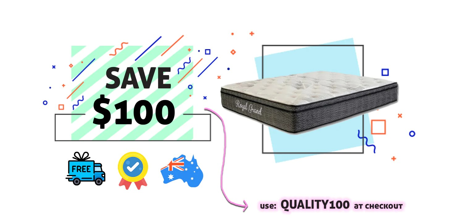 Single Mattress Brisbane Australian Made High Quality Mattress Quality Sleep