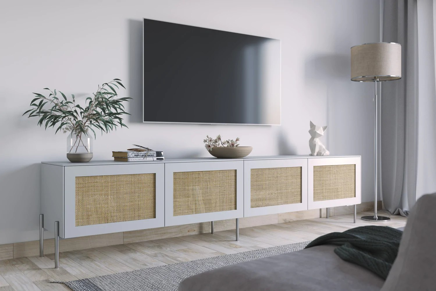 Besta Tv Buy Doors Sides And Tops For Ikea Tv And Media Stand Norse