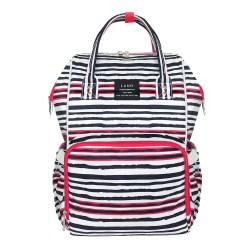 Small Of Stylish Diaper Bags
