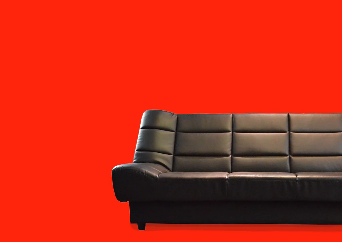 Sofa Bed Giant Malaysia Novena Furniture Furniture Specialist Since 1984 Novena
