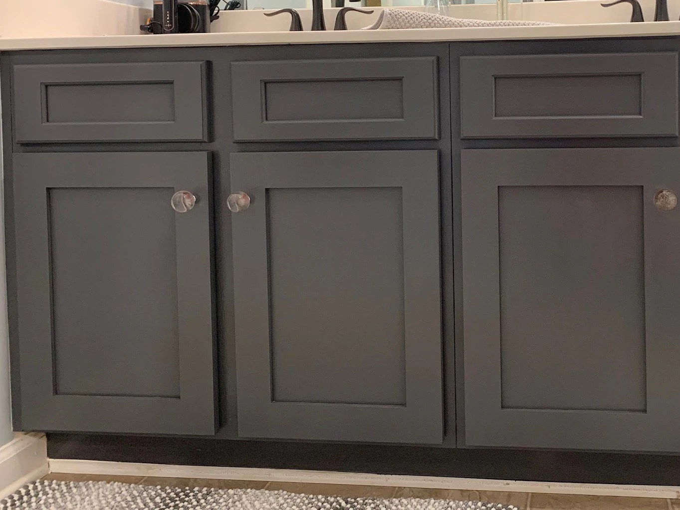 Replacement Cabinet Doors Drawers Cabinet Doors N More