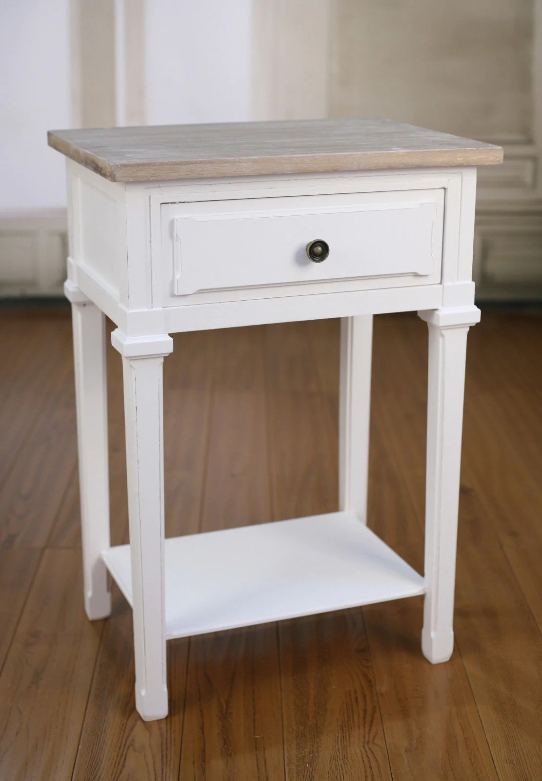 Provincial Bedside Tables Bedside Table French Provincial Grey Wash Antique Bedside Chest