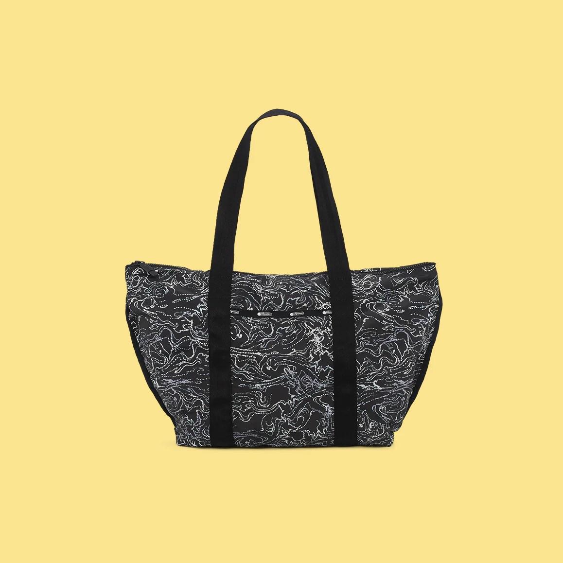 Fullsize Of Tote Bags For School
