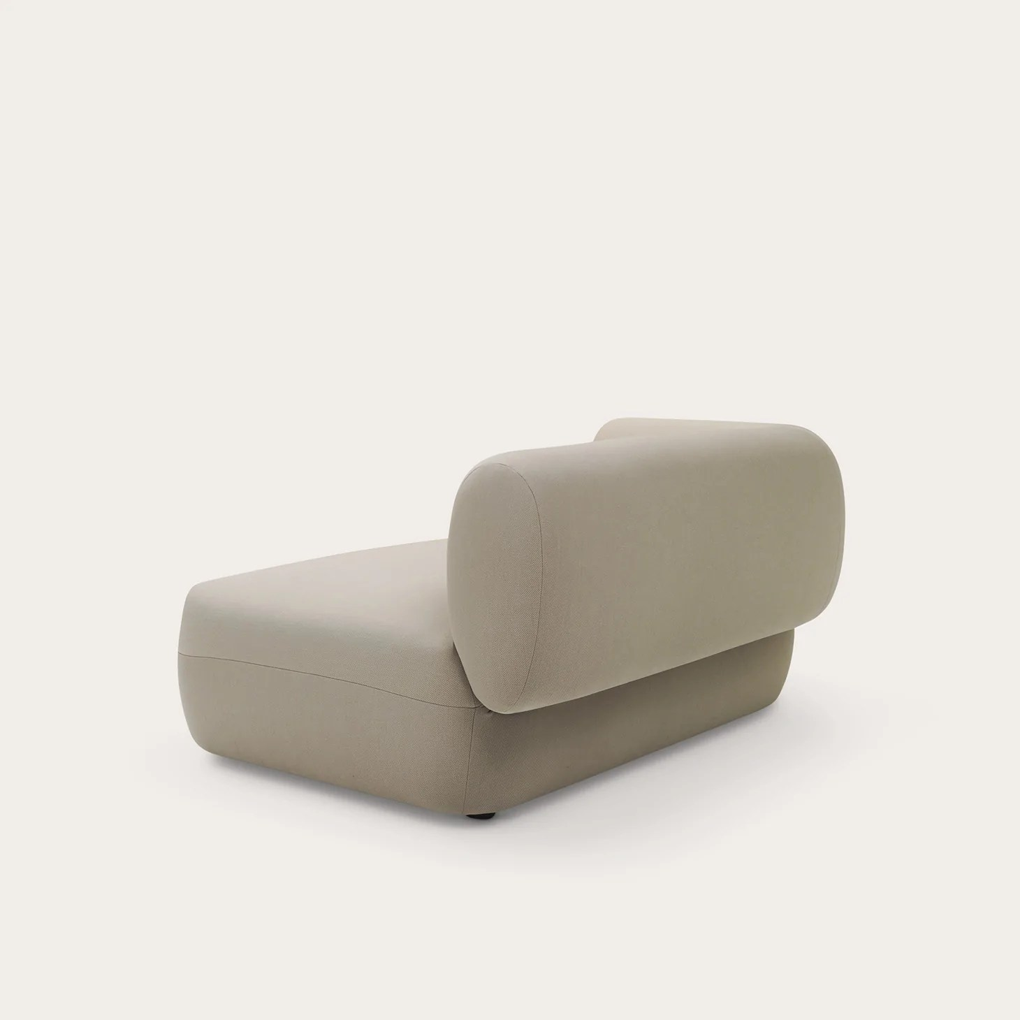 Sofa Arm Tray South Africa Arp Sofa One Arm Sofas By Sebastian Herkner Avenue Road Avenue