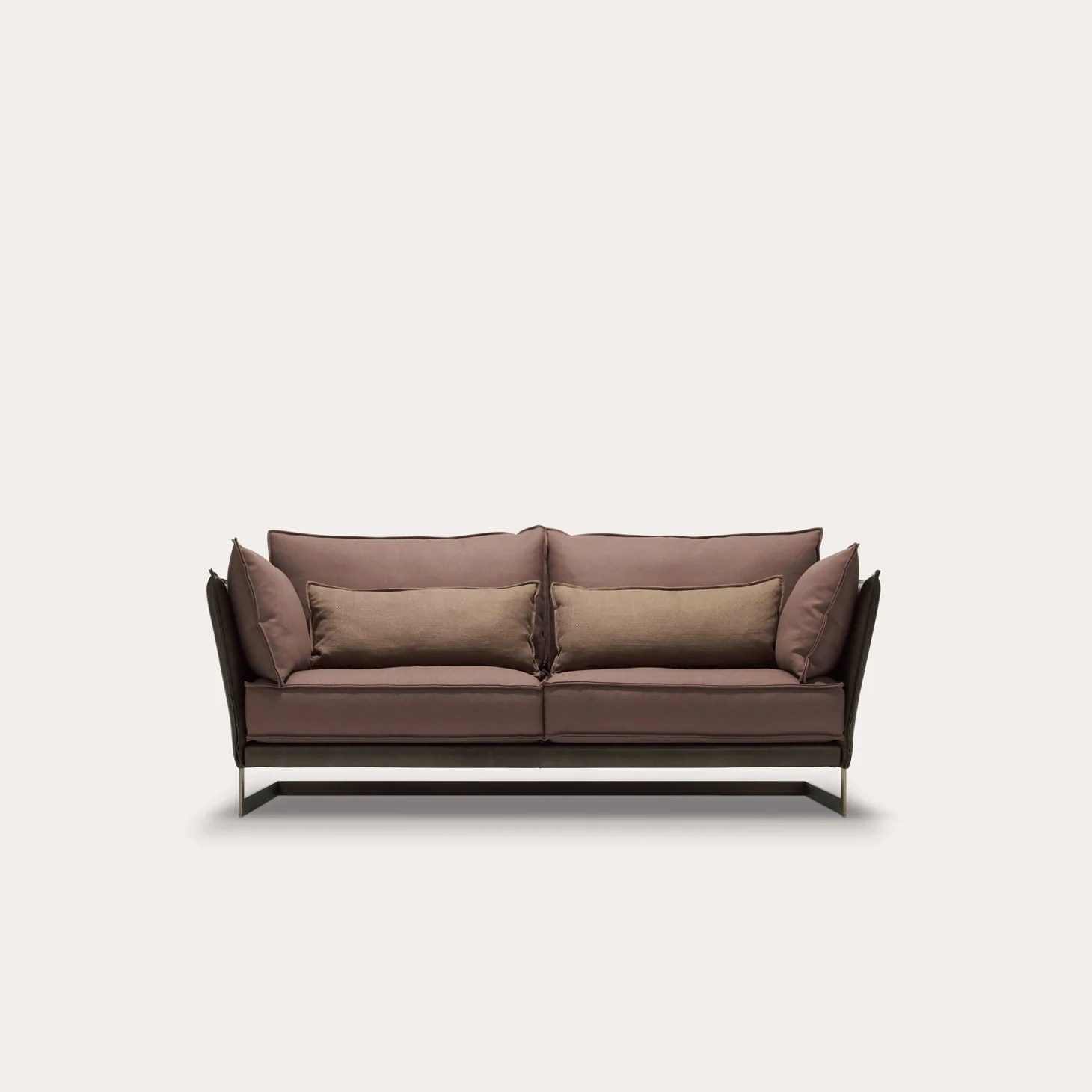 Chaise Aladin Mulberry Street Sofa