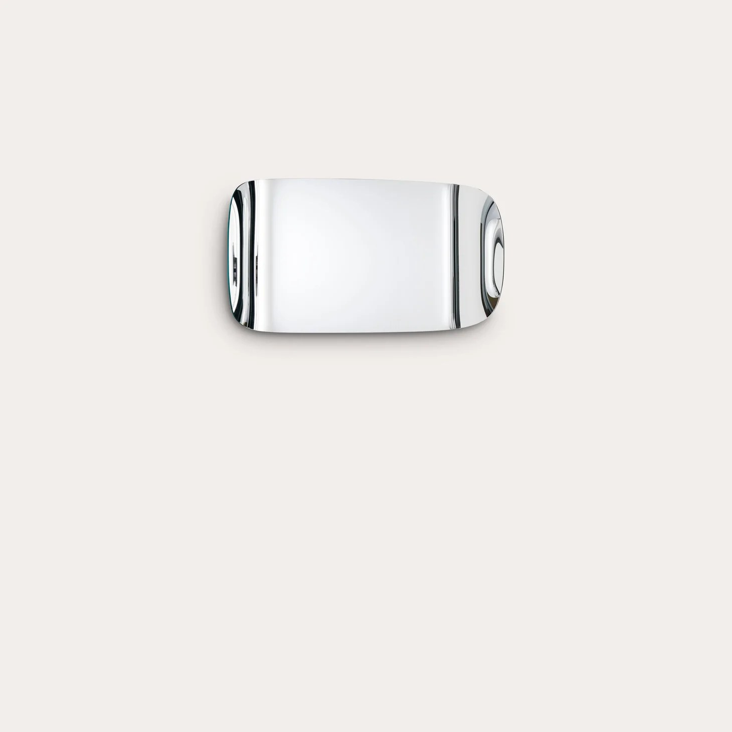 Marlene Mirror Mirrors By Philippe Starck Avenue Road Avenue Road Usa