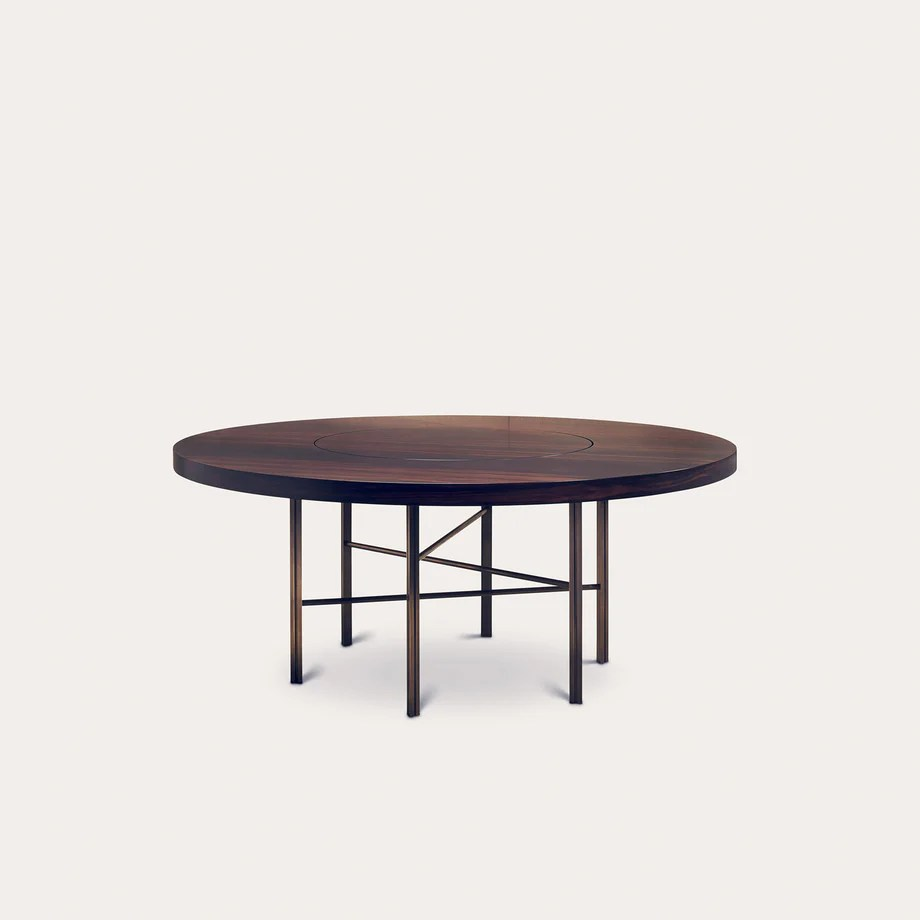 Oval Dining Table Canada Dining Tables