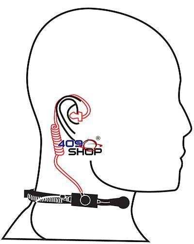 baofeng 5r earphone wiring diagram